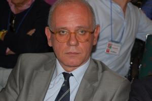 Stefano Vinti