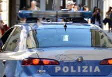 auto-polizia-da-dietro