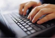 computer-e1351100046631