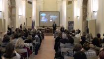 cosmonauti_nel_sociale_2