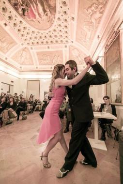 fratticioli-foto-foto-fratticioli-tango-palazzopenna014