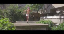 free running (1)
