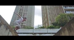 free running (3)