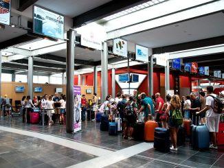Blu-Perugia Civica bene piano industriale aeroporto ma più chiarezza