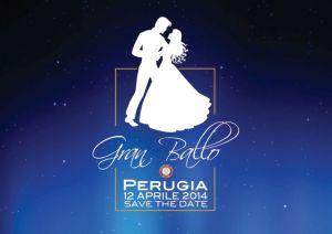 Ballo 2014 - Save the date