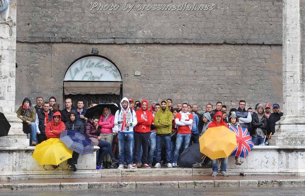 Tifosi del Perugia calcio (11)