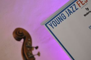 Young Jazz 1