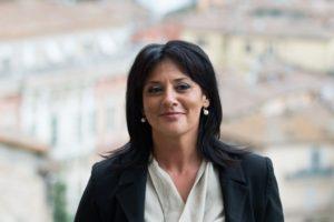 Parchi pubblici Perugia, Emanuela Mori, Pd, serve una svolta