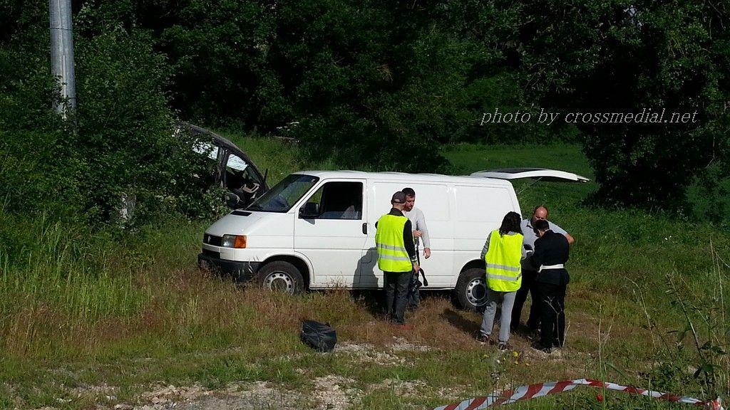 Incidente mortale a Ramazzano (23)