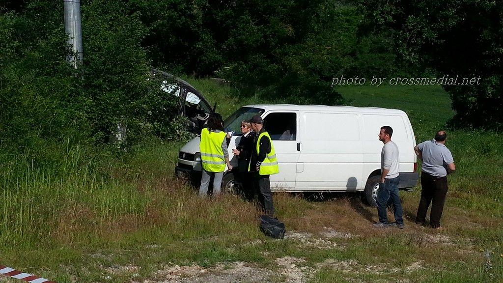 Incidente mortale a Ramazzano (26)