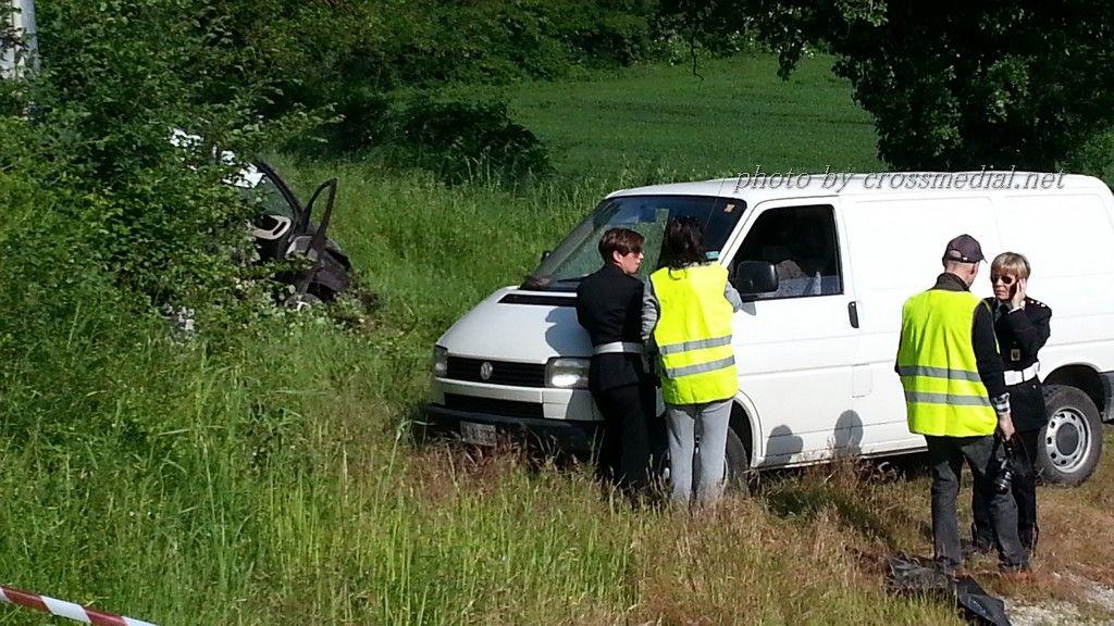 Incidente mortale a Ramazzano (27)