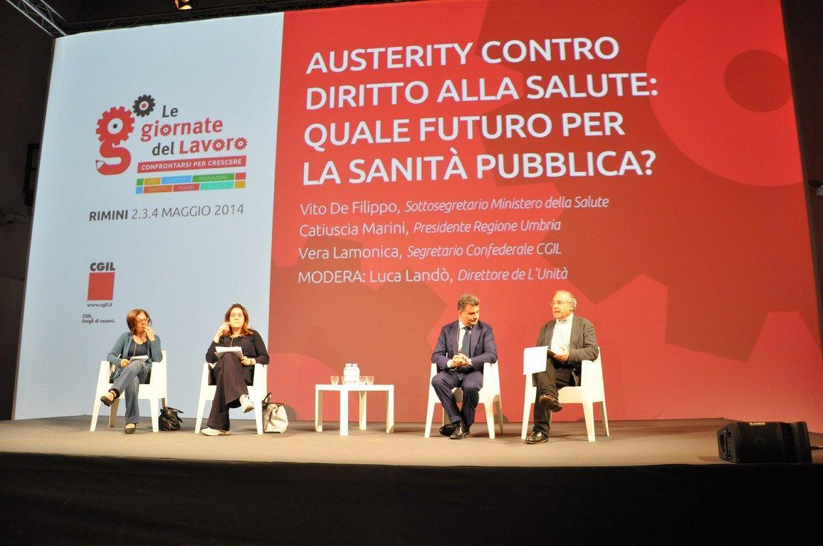 Foto Agostino MAROTTI