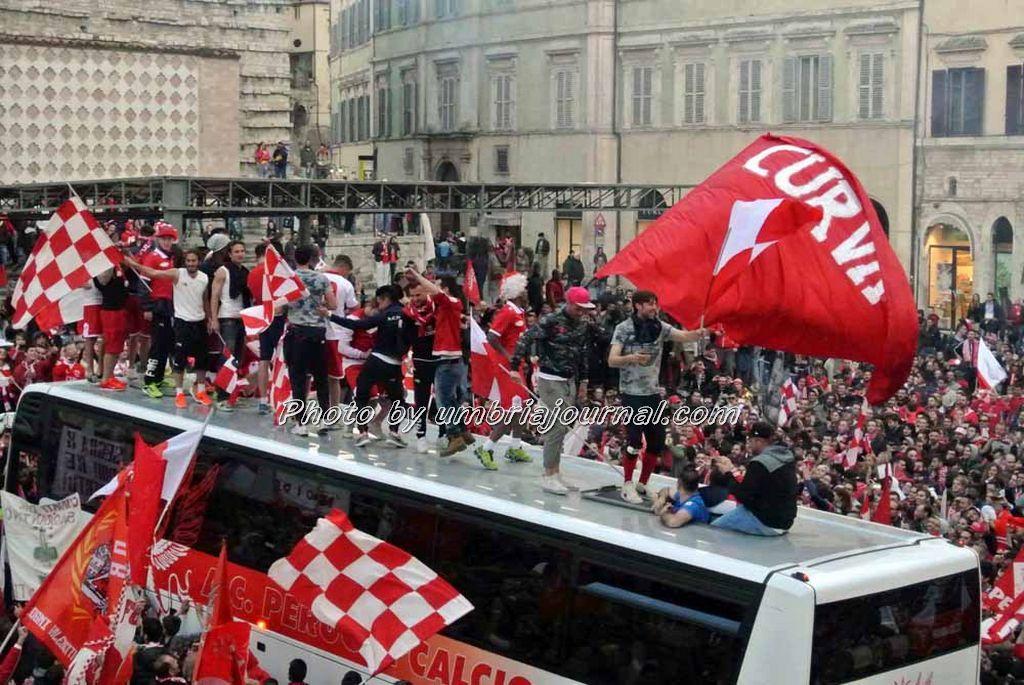 Perugia-in-serie-B-2014 (10)