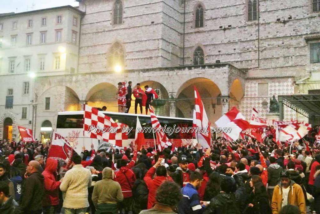 Perugia-in-serie-B-2014 (18)