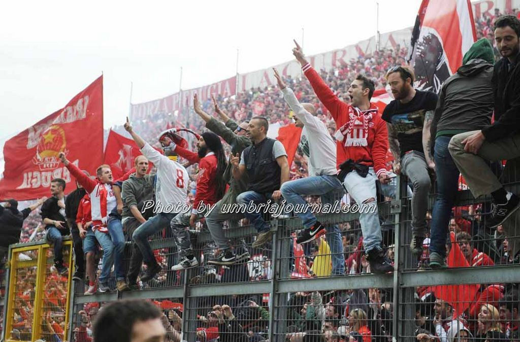Perugia-in-serie-B-2014 (19)