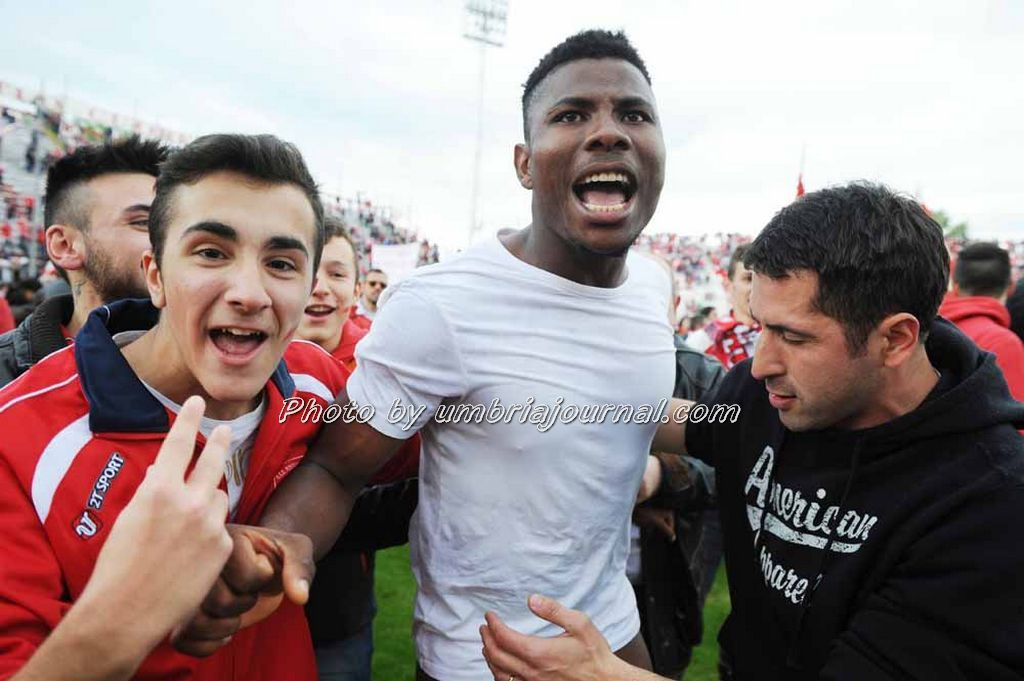 Perugia-in-serie-B-2014 (25)