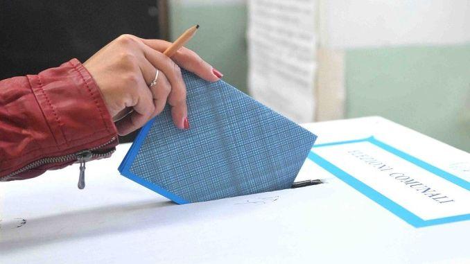 Elezioni comunali 2016, 11 comuni chiamati al voto, tutti i nomi