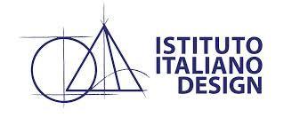 Istituto italiano design di Perugia