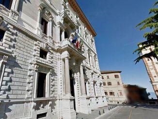 """Fondi Europei, Marini: """"All'Umbria un miliardo e mezzo per programmazione 2014-2020"""