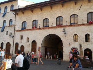 Maxi risarcimento a dipendente Assisi, Corte dei Conti ferma condanna
