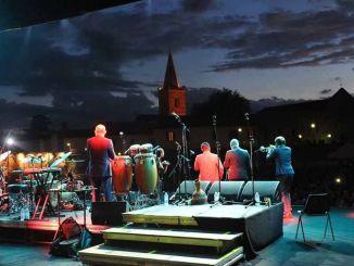 Umbria Jazz, approvato il piano di protezione civile per la manifestazione