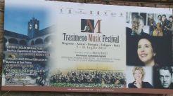 San_Savino_Trasimeno_Music-Fest (1)