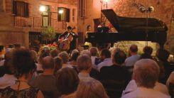 San_Savino_Trasimeno_Music-Fest (3)