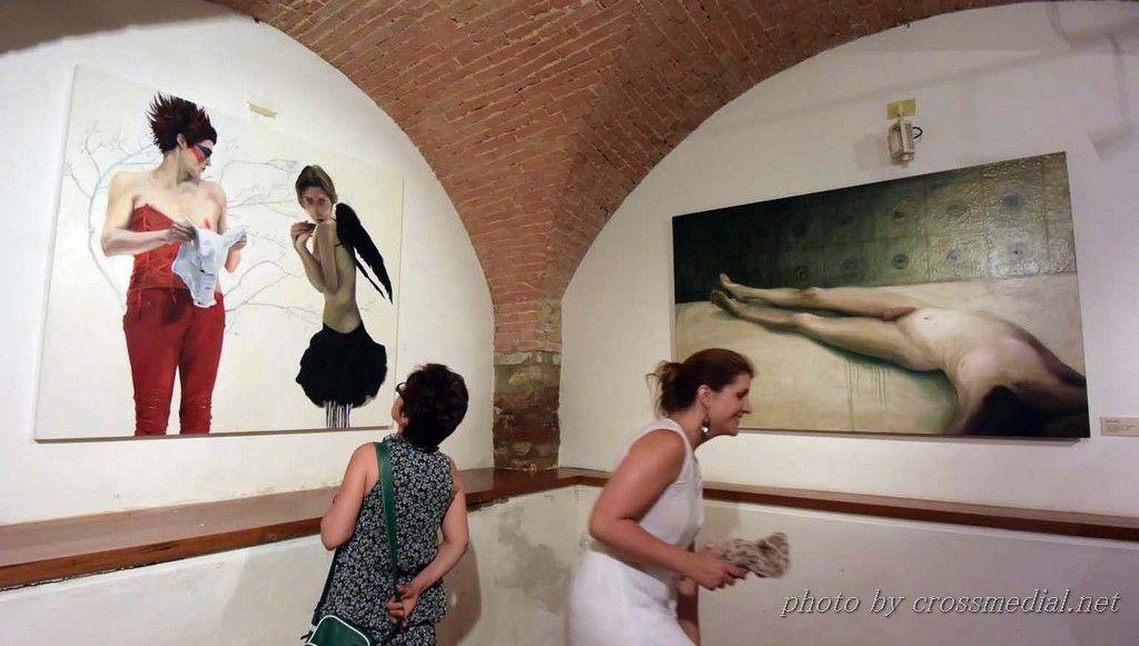 corciano-festival (19)