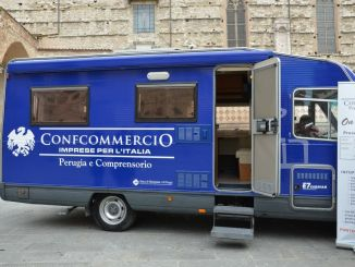 """Confcommercio Umbria: """"Questa Fase 2 produrrà ulteriori gravissimi danni a imprese e lavoro"""""""