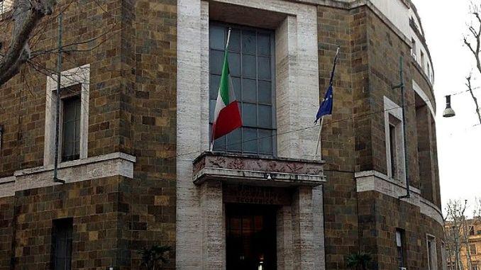 Tavolo Umbria-Mise, prime riunione tecnica