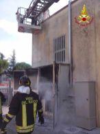 incendio-pannelli.fotovoltaici (2)