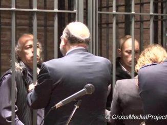 Omicidio Alessandro Polizzi, i Menenti chiedono l'appello