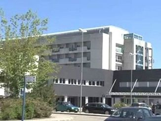 Intossicazione da monossido, coppia di Pistrino in ospedale