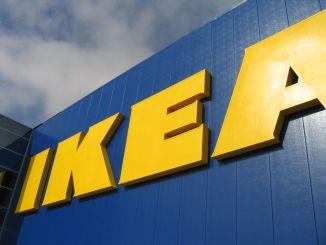 Progetto Ikea, M5S chiede al comune di revocare delibera della variante