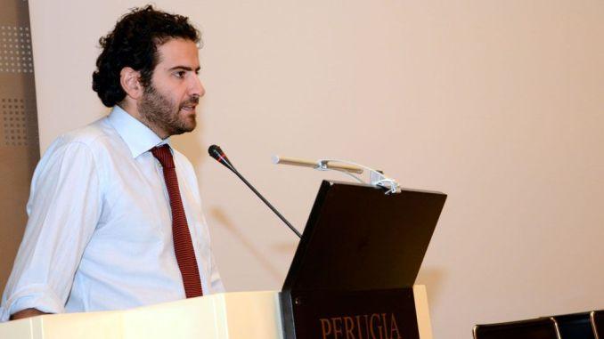 """E45 Leonelli (Pd): """"Lavori programmati da Anas per 800 milioni, una delle ultime occasioni per ammodernarla"""""""