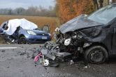 incidente-pievaiola (11)