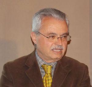 Luciano Sisani