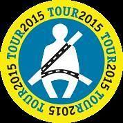 il tour di In strada con sicurezza prosegue a Foligno
