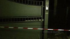 omicidio-suicidio-uppiano-citta-di-castello (12)