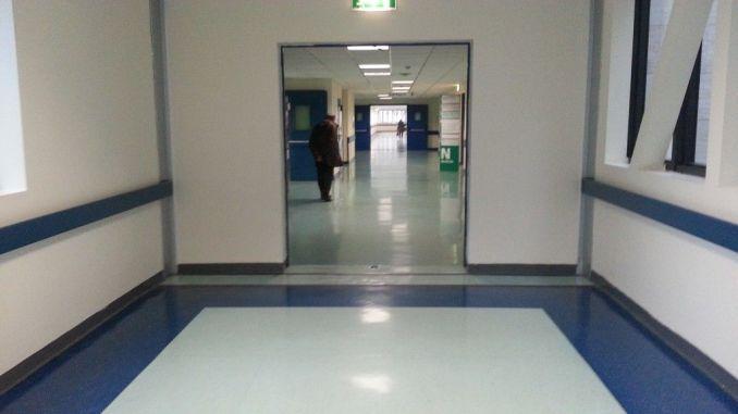 Caldo in Umbria, 195 accessi al Pronto soccorso, molti sono pazienti anziani