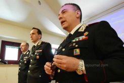 arresto-carabinieri-umbertide (19)