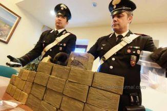 arresto-carabinieri-umbertide (8)