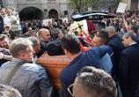 funerali-tancini (10)