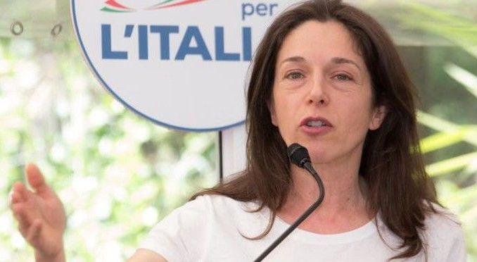 Legge sull'ambiente, in tre piazze dell'Umbria per raccogliere firme