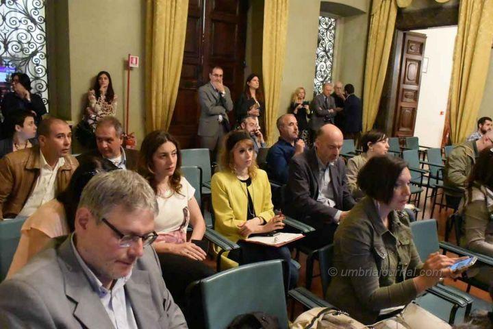 PeruginaExpo2015-- (38)