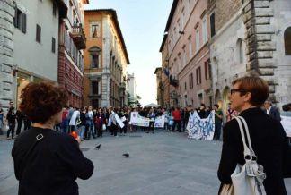 Protesta-scuola12