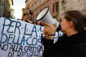 Protesta-scuola14