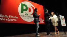 Renzi-a-Perugia (13)