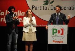 Renzi-a-Perugia (31)