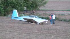 atterraggio-di-fortuna (2)